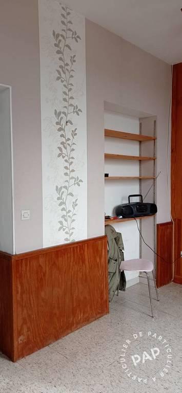 Maison Montauban (82000) 480.000€
