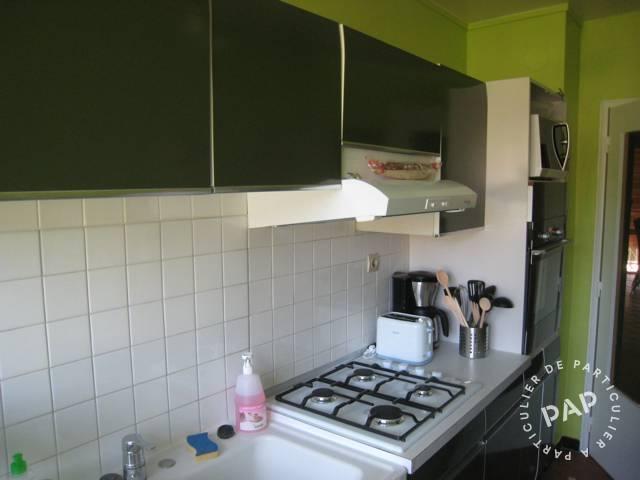 Appartement Soisy-Sur-Seine (91450) 1.035€