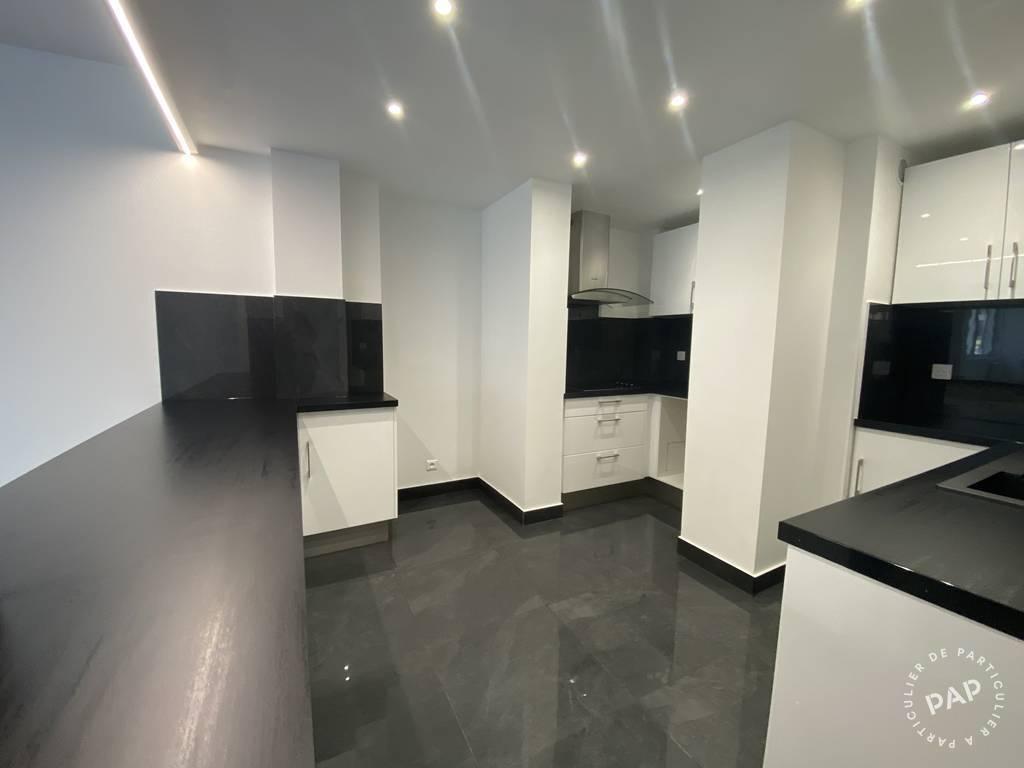 Appartement Rueil-Malmaison (92500) 378.500€