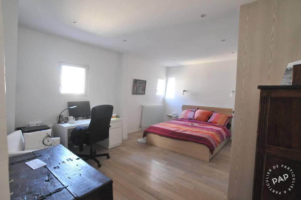 Appartement Paris 16E (75116) 1.980.000€