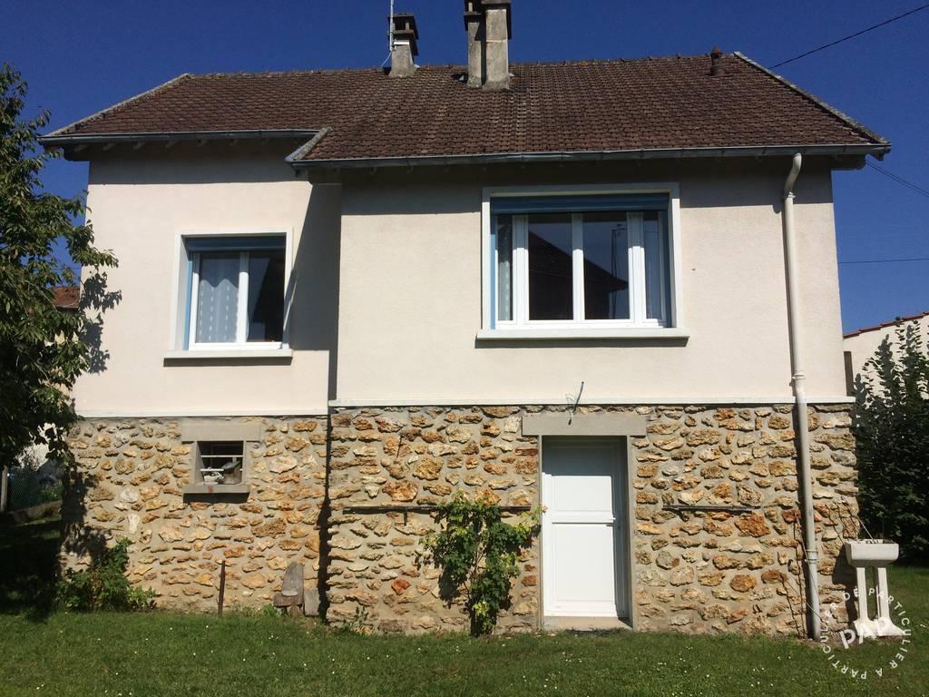 Maison La Ferté-Sous-Jouarre (77260) 349.000€
