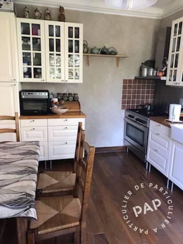 Maison Morsang-Sur-Orge (91390) 683.000€