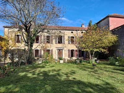 Vic-En-Bigorre (65500)