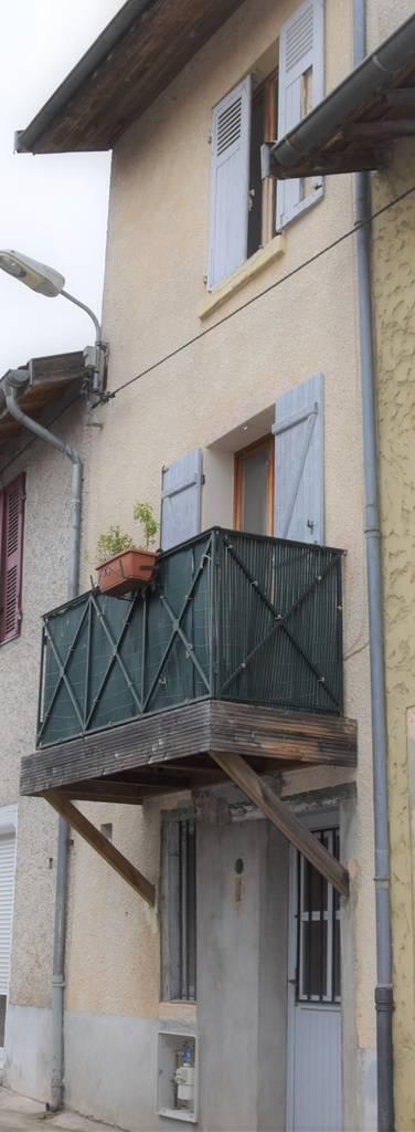 Villieu-Loyes-Mollon (01800)