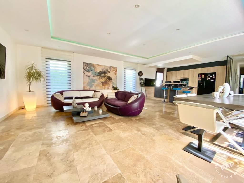 Maison 669.000€ 136m² Agde (34300)