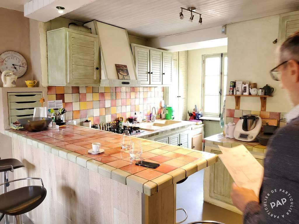 Maison 370.000€ 190m² Chamarande (91730)