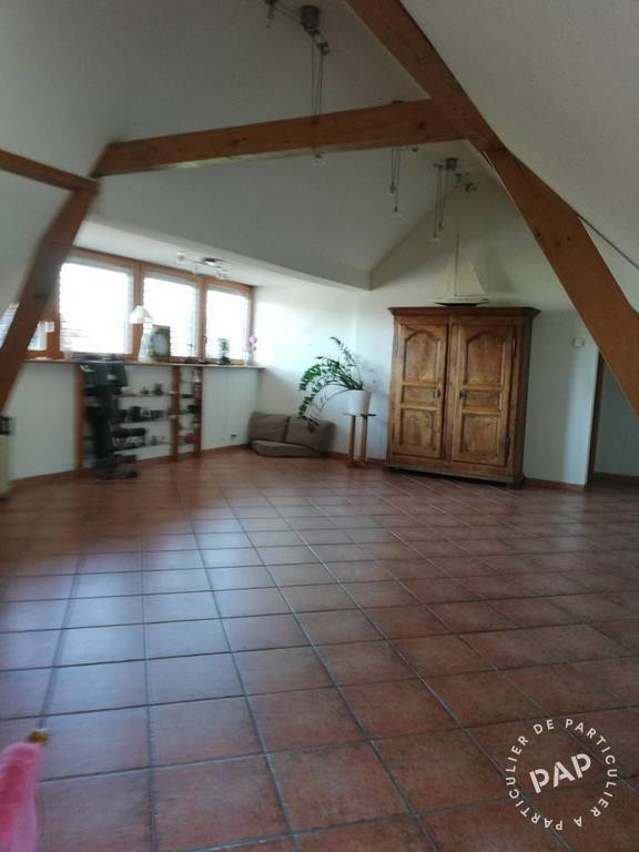 Maison 560.000€ 200m² Uffheim (68510)