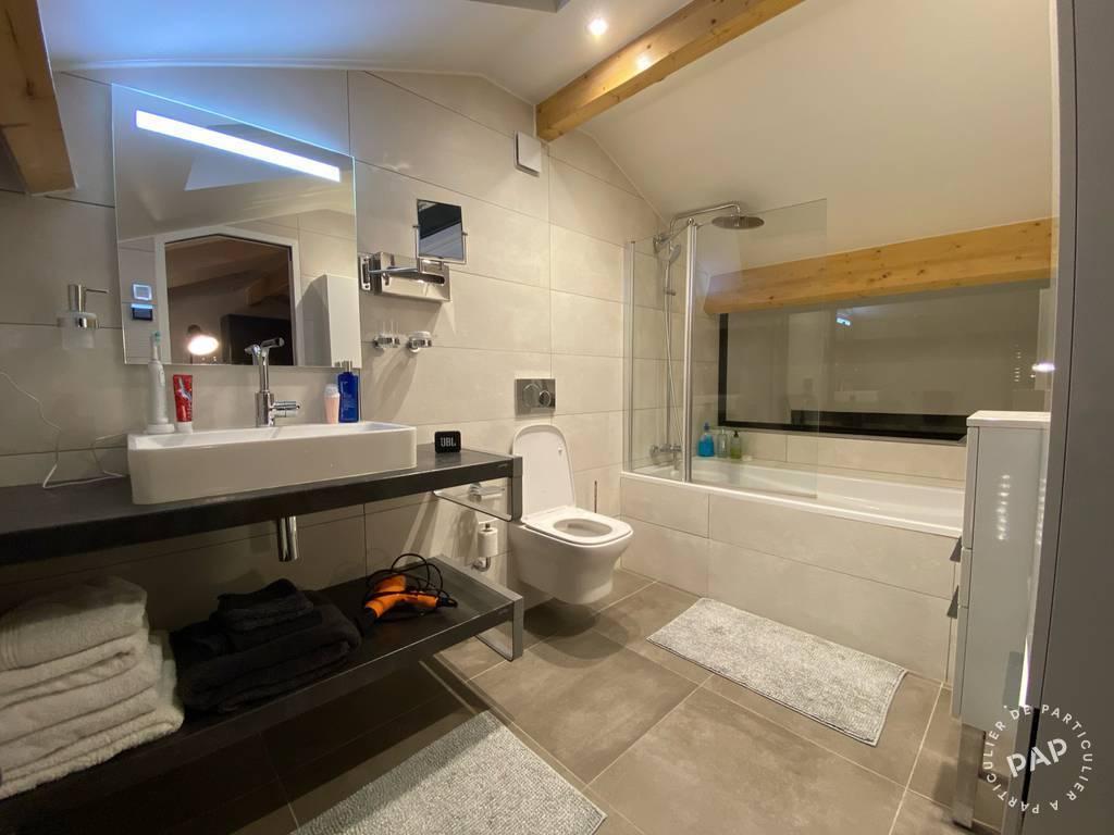 Appartement 3.100€ 72m² Neuilly-Sur-Seine (92200)