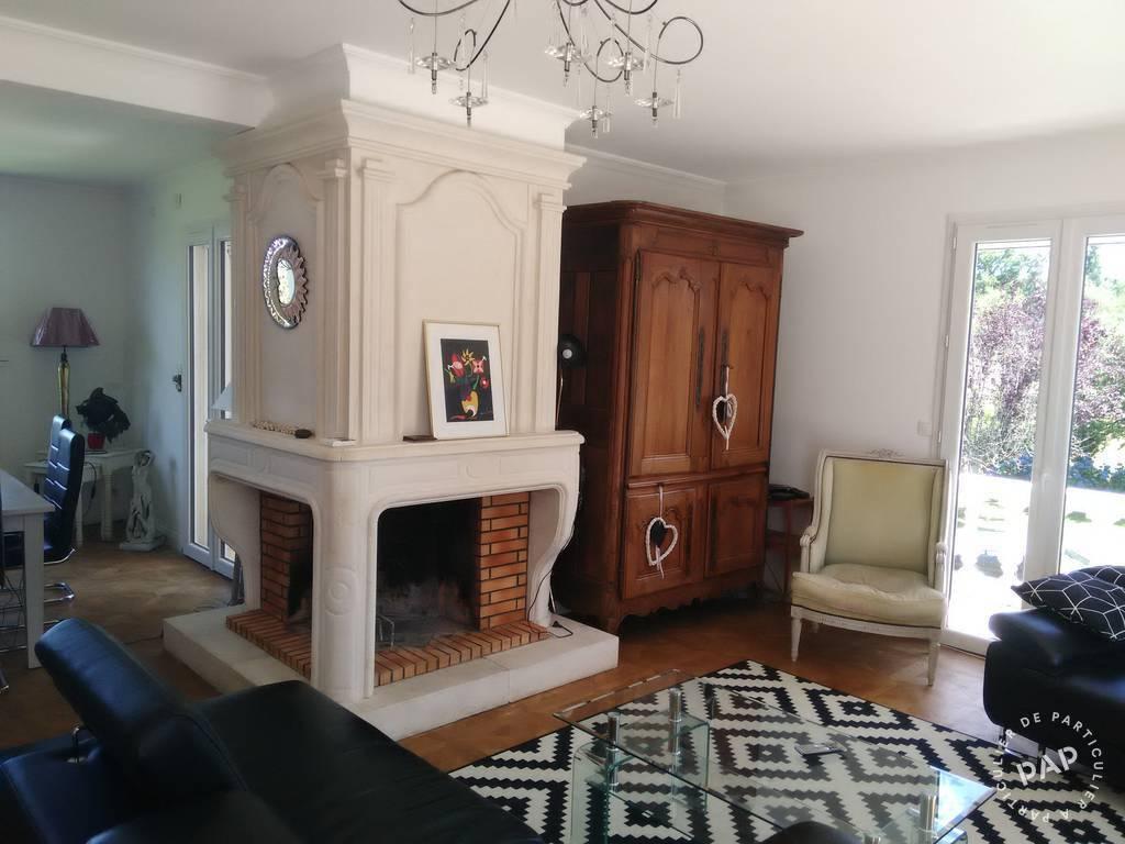 Maison 290.000€ 240m² Savignac-Lédrier (24270)