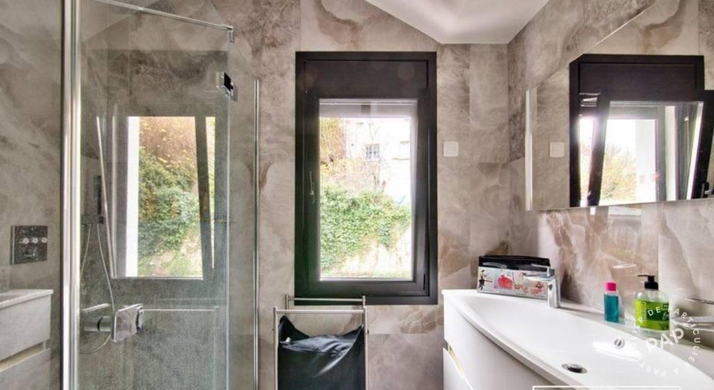 Maison 745.000€ 120m² Créteil (94000)
