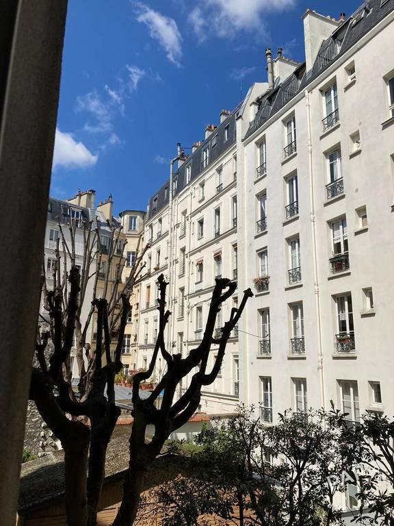 Appartement 1.278€ 30m² Paris 5E (75005)