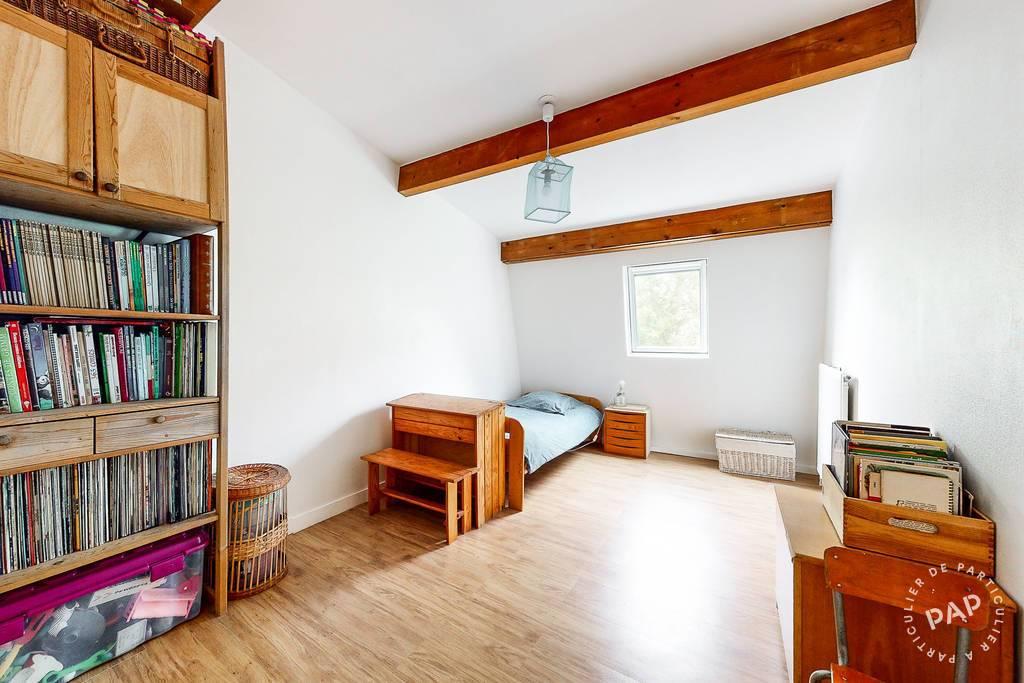 Maison 305.000€ 92m² Brétigny-Sur-Orge (91220)