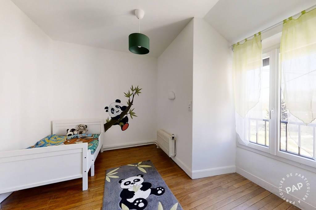 Maison 420.000€ 285m² Chalou-Moulineux (91740)