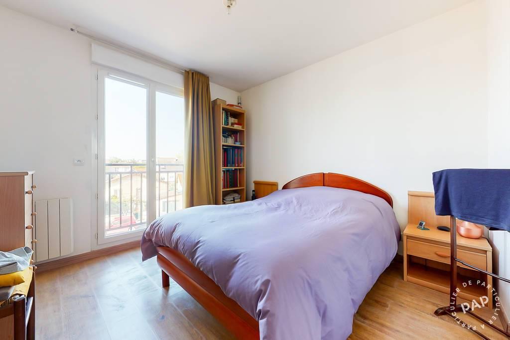 Appartement 195.000€ 52m² Drancy (93700)