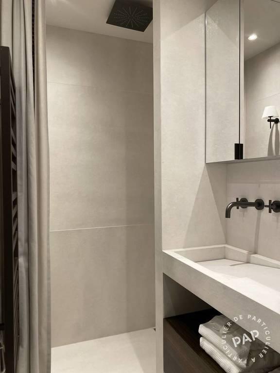 Appartement 700.000€ 61m² Paris 18E (75018)