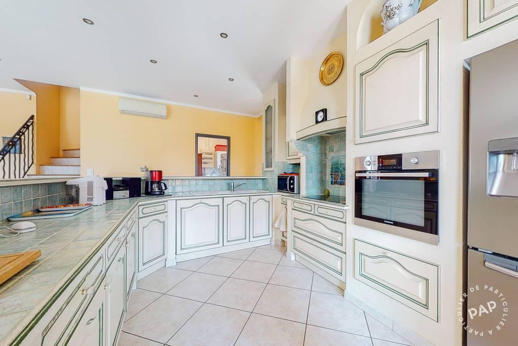 Maison 565.000€ 150m² Vidauban (83550)