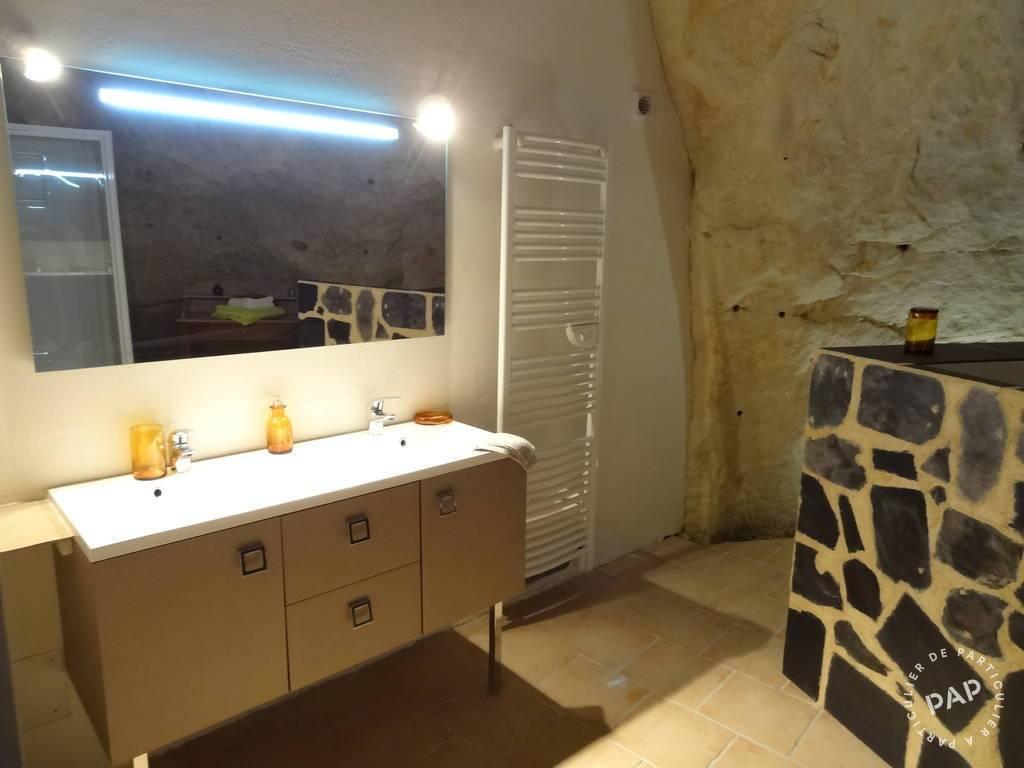 Maison 589.000€ 310m² 10 Min Saumur