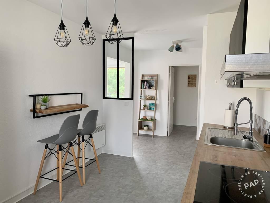 Appartement 350.000€ 74m² Calvi (20260)