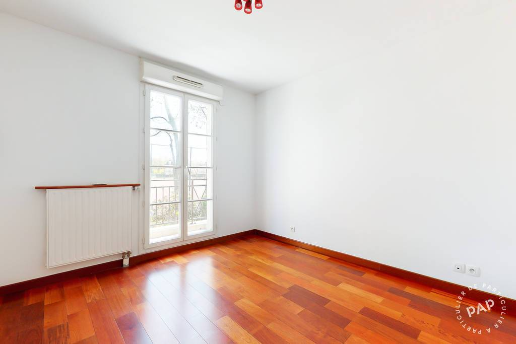 Maison 890.000€ 116m² Maisons-Alfort (94700)