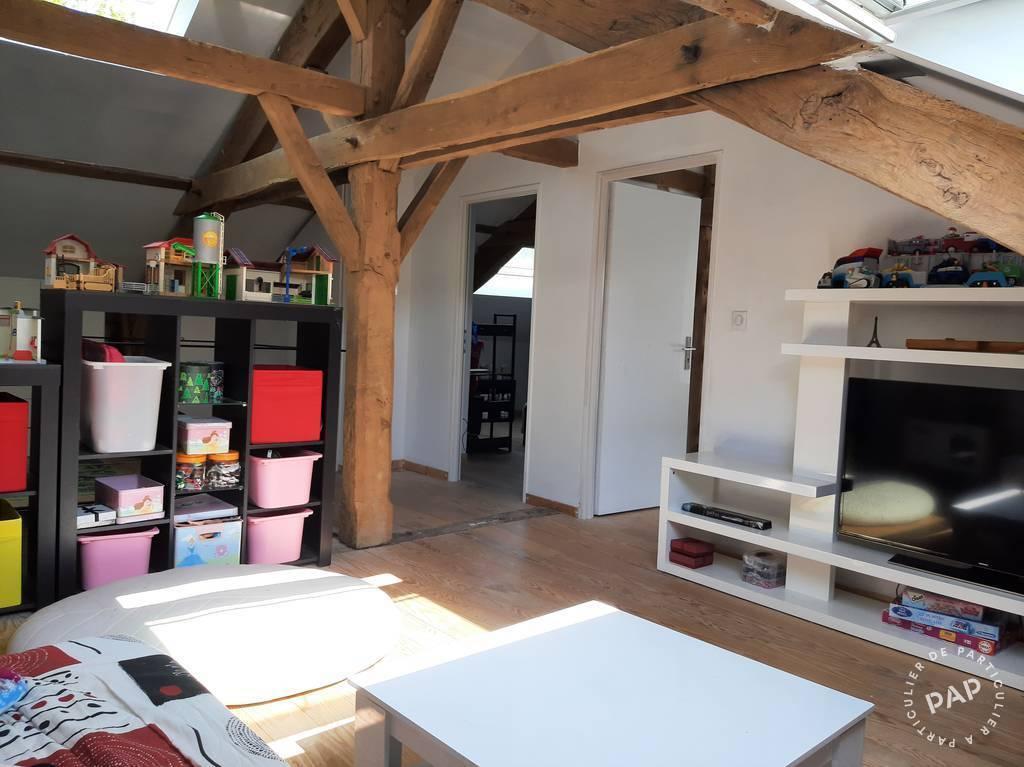 Maison 300.000€ 205m² Lourquen (40250)