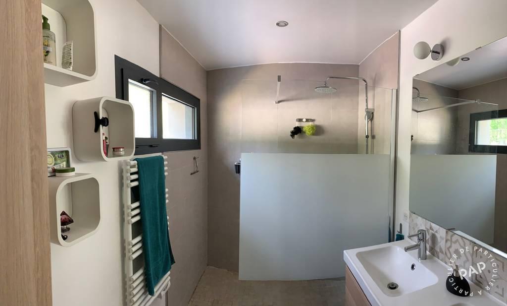 Maison 910.000€ 160m² Saint-Germain-En-Laye (78100)