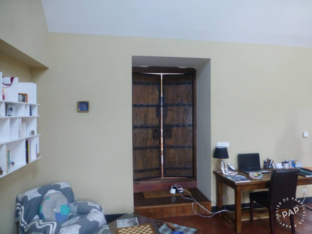 Maison 485.000€ 160m² Coëx (85220)