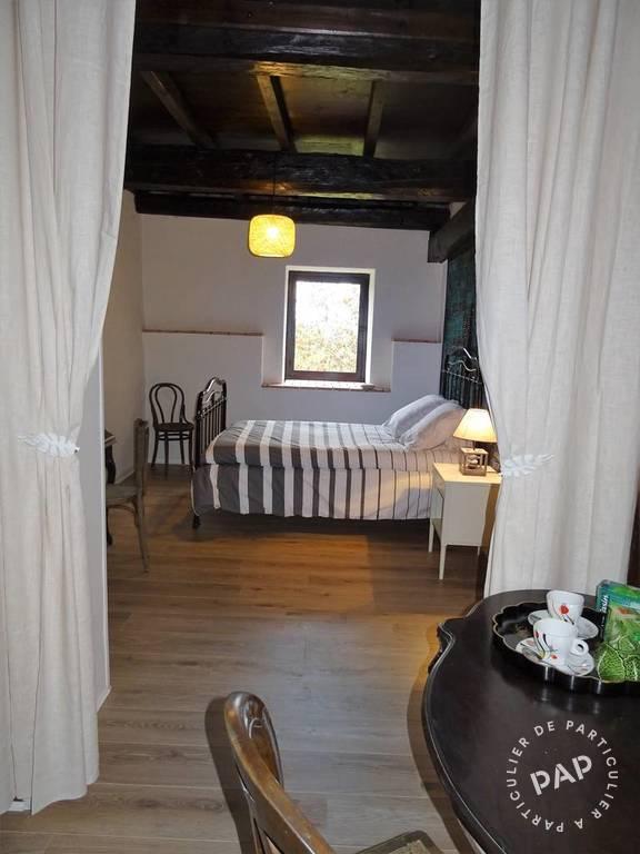 Maison 690.000€ 400m² Saint-Victor-De-Morestel (38510)