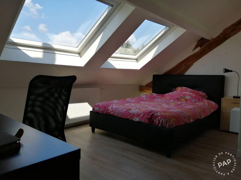Maison 840.000€ 180m² Nantes (44000)
