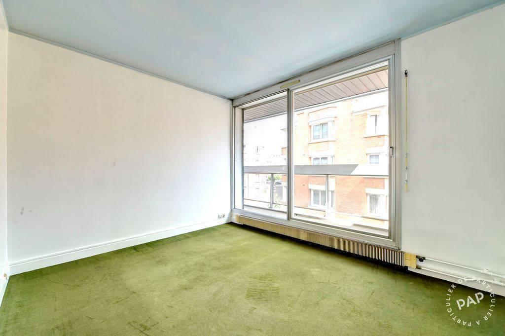 Appartement 985.000€ 92m² Paris 13E (75013)