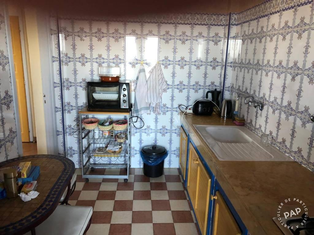 Appartement 89.500€ 86m² Maroc