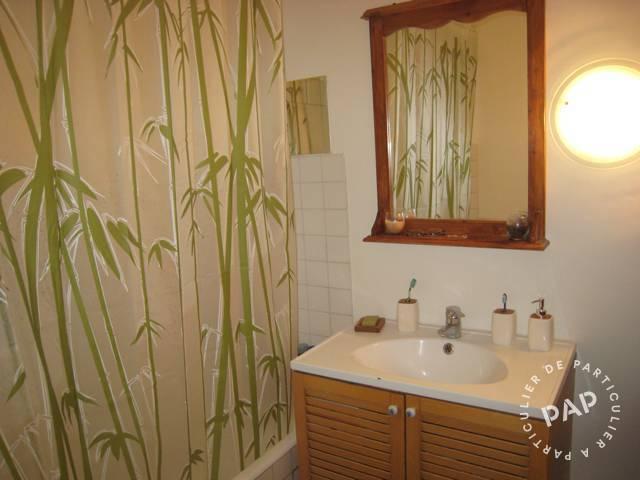 Appartement 1.035€ 68m² Soisy-Sur-Seine (91450)