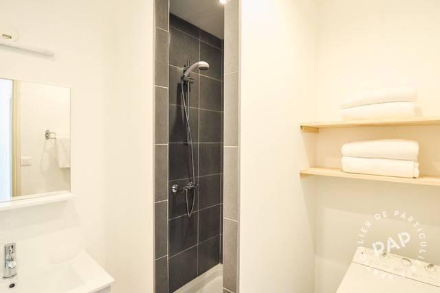 Appartement 1.400€ 98m² Marseille 6E (13006)