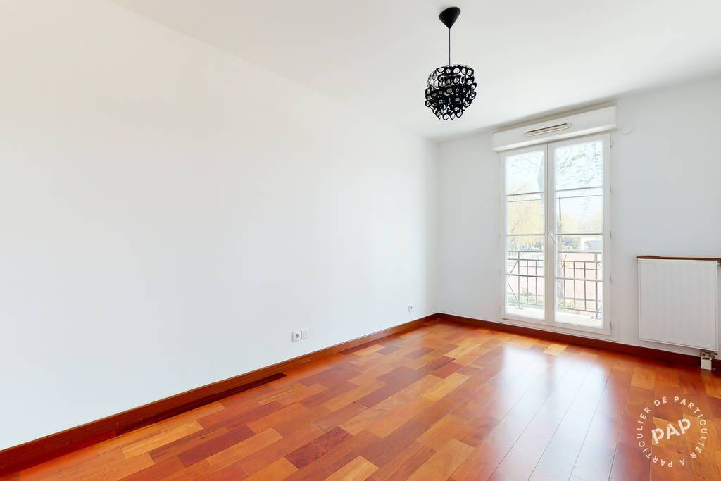 Vente Maisons-Alfort (94700) 116m²