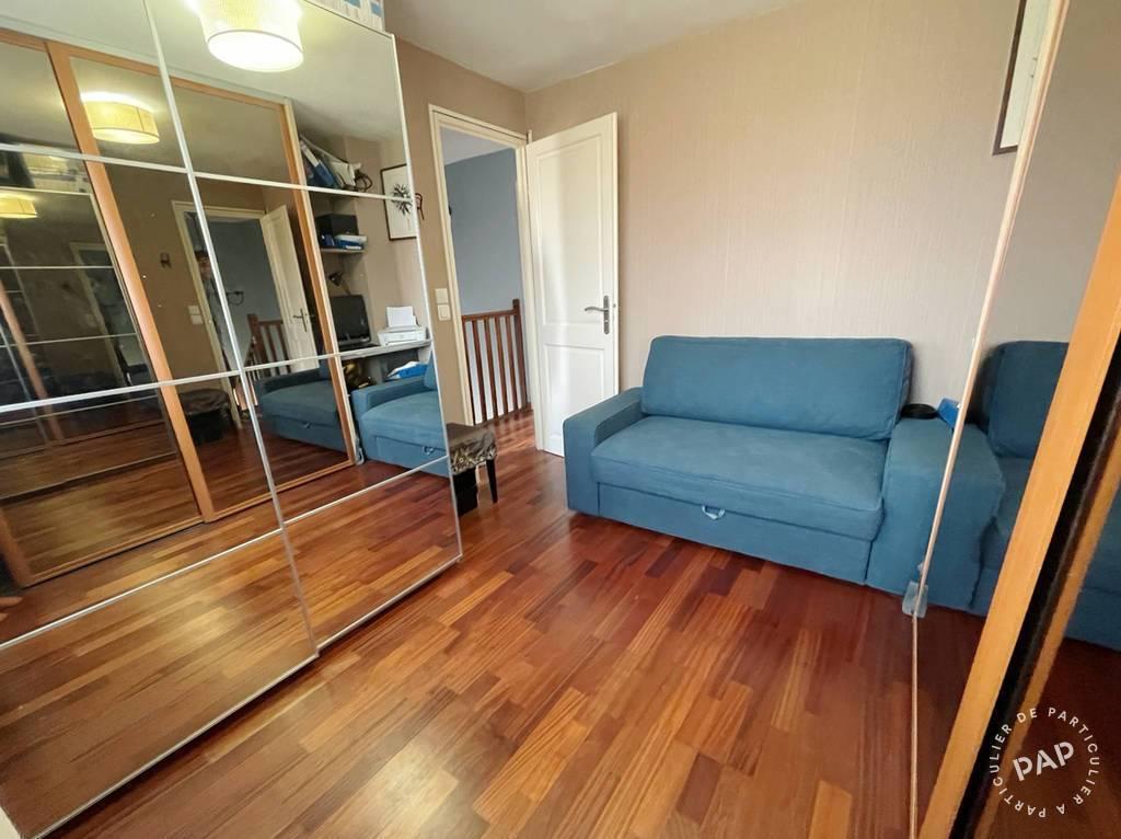 Immobilier Lognes (77185) 1.775€ 95m²
