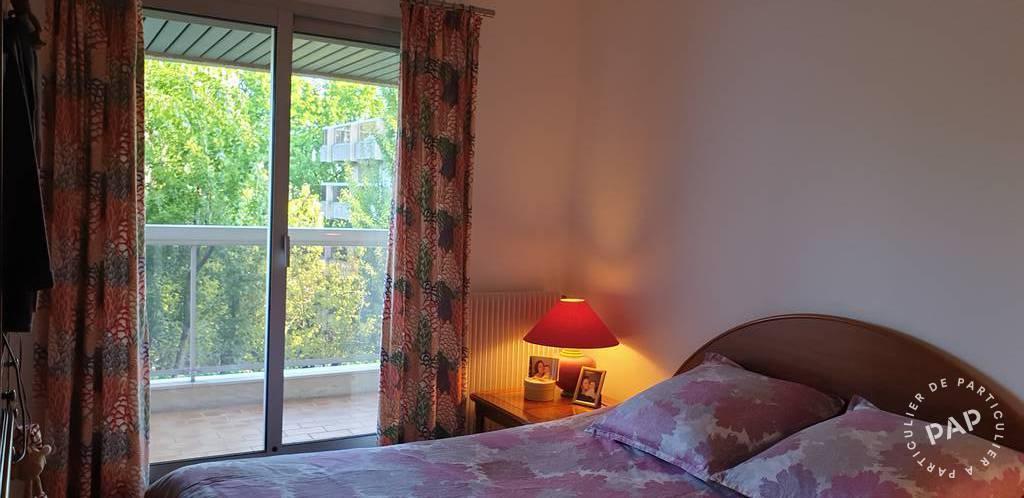 Immobilier Bordeaux (33200) 390.000€ 83m²