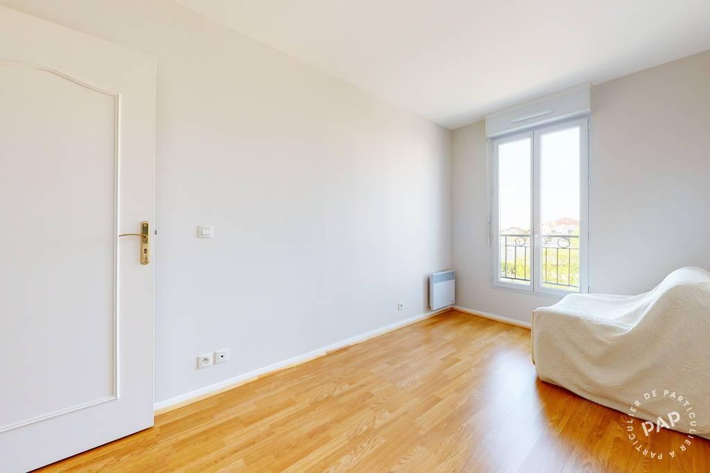 Immobilier Carrières-Sur-Seine (78420) 445.000€ 81m²