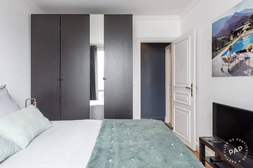 Immobilier Paris 6E (75006) 1.150.000€ 63m²