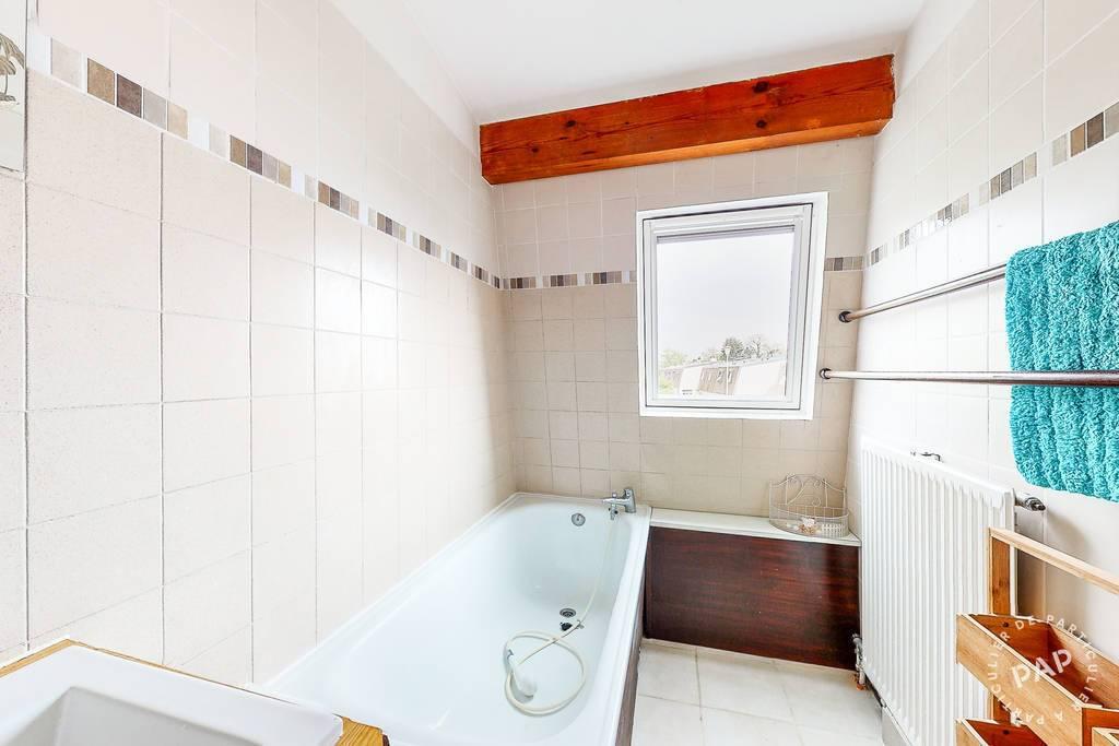 Immobilier Brétigny-Sur-Orge (91220) 305.000€ 92m²