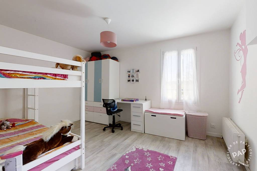Immobilier Chalou-Moulineux (91740) 420.000€ 285m²
