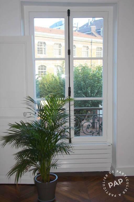 Immobilier Sèvres (92310) 335.000€ 45m²