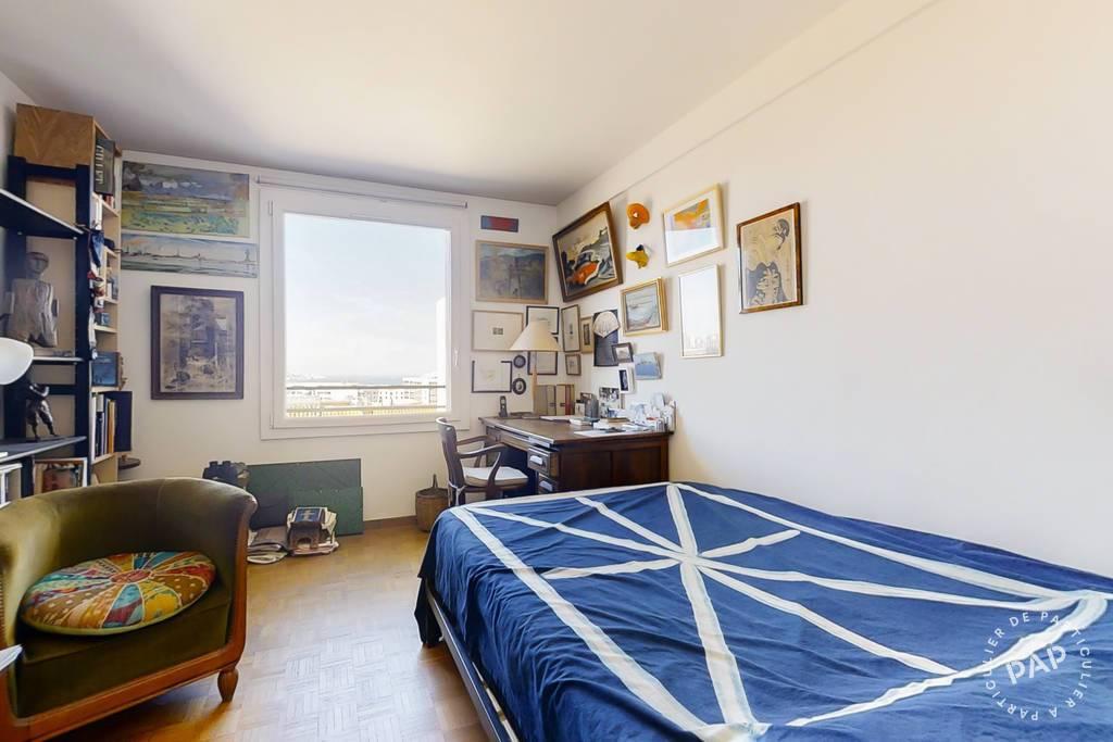 Immobilier Marseille 2E (13002) 175.000€ 62m²