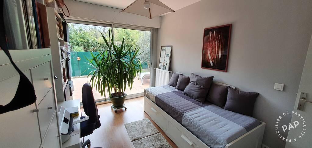 Immobilier Aix-En-Provence (13090) 415.000€ 86m²