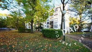 Immobilier Évry (91000) 210.000€ 88m²