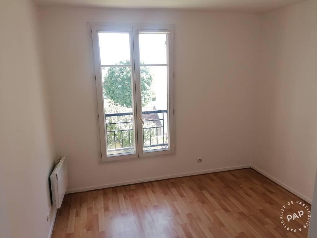 Immobilier Villeneuve-La-Garenne (92390) 325.000€ 81m²