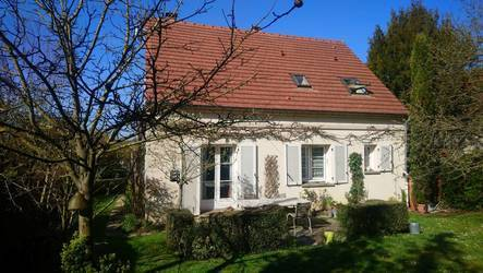 Liancourt (60140)