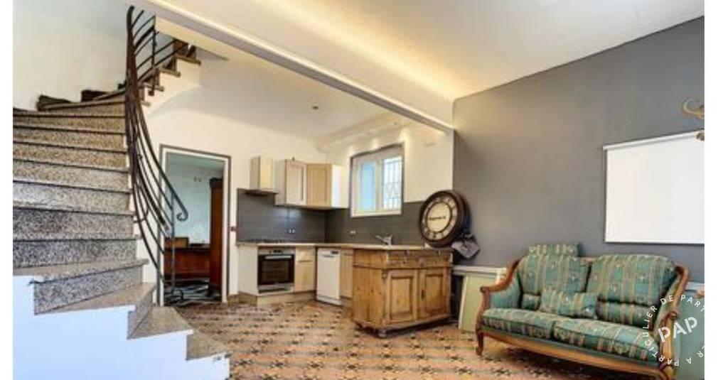Vente maison 7 pièces Rivesaltes (66600)