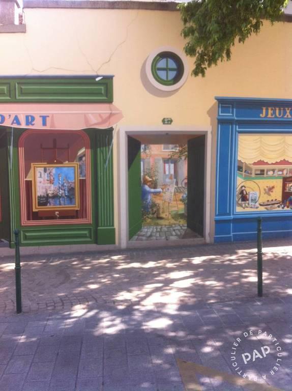 Vente maison 6 pièces Rueil-Malmaison (92500)