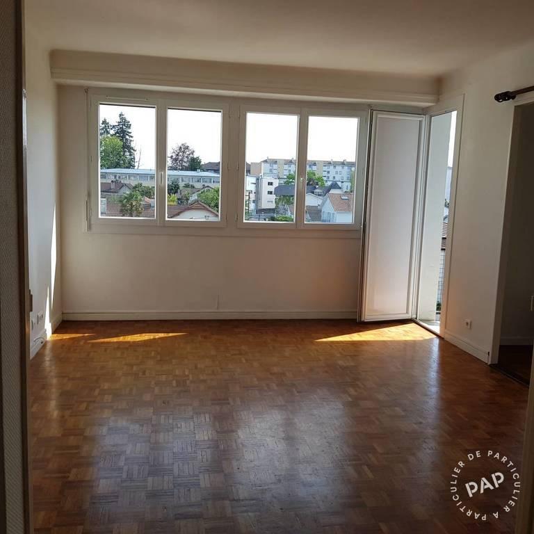 Vente appartement 2 pièces Billère (64140)