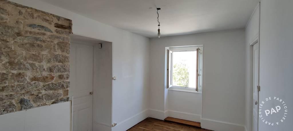 Location appartement 3 pièces Dijon (21000)
