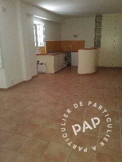 Location appartement studio Pégomas (06580)